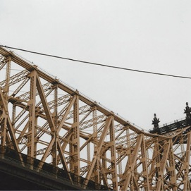puente-sm