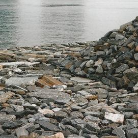 Rocks-sm