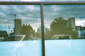 windowportrait-sm